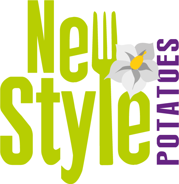 NewStyle Potatoes